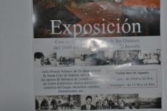 33_exposicion_etnografica