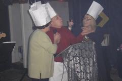 Fiesta de la Amistad 2006