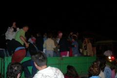 Fiestas_07203m
