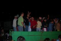 Fiestas_07204m