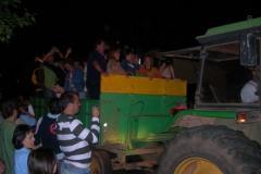 Fiestas_07205m