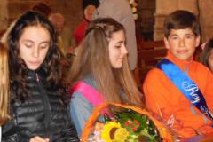 16_09_fiestas-068