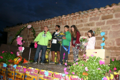 16_09_fiestas0023-Copiar