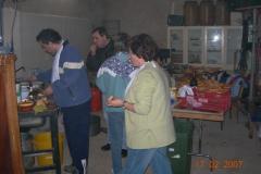 10504-Santa_Cruz_de_Juarros_2