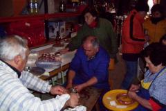 Matanza 2010