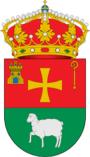 Santa Cruz de Juarros